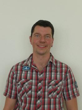 Michael Nauer